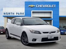 2012 Scion tC  San Antonio TX