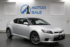 2012_Scion_tC_6-Spd_ Schaumburg IL