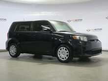 2012_Scion_xB__ Houston TX