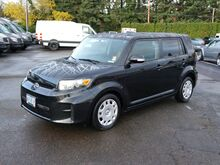 2012_Scion_xB__ Salem OR