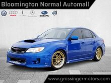 2012_Subaru_Impreza Sedan WRX_WRX_ Normal IL