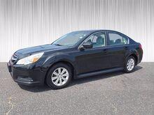 2012_Subaru_Legacy_2.5i Premium_ Columbus GA