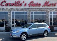 2012 Subaru Outback 2.5i Limited Grand Junction CO