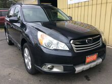 2012_Subaru_Outback_2.5i Premium_ Spokane WA
