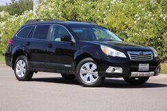 2012_Subaru_Outback_3.6R_ California