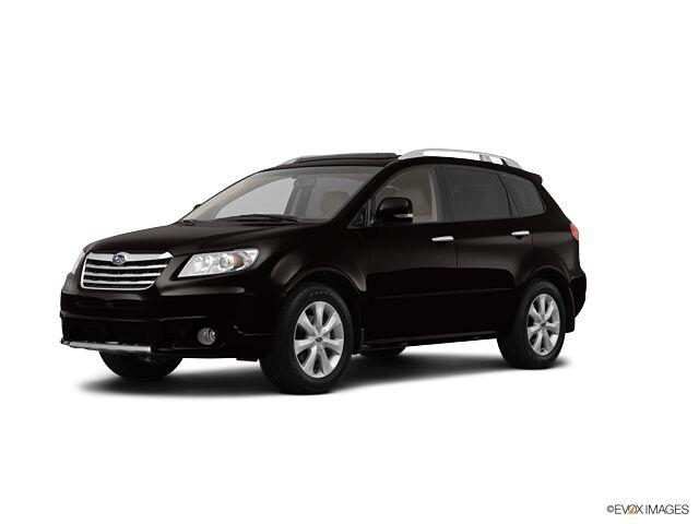 2012 Subaru Tribeca 3.6R Limited Indianapolis IN