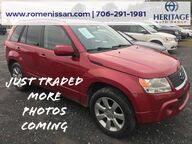 2012 Suzuki Grand Vitara Limited Rome GA