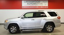 2012_Toyota_4Runner_SR5_ Greenwood Village CO