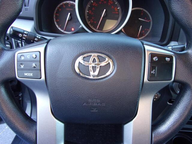 2012 Toyota 4Runner SR5 Richmond KY