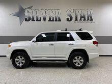 2012_Toyota_4Runner_SR5 V6- RWD_ Dallas TX