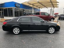 2012_Toyota_Avalon__ Riverdale GA
