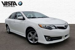 2012_Toyota_Camry_LE_