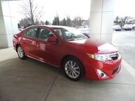 2012 Toyota Camry XLE State College PA