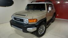 2012_Toyota_FJ Cruiser__ Indianapolis IN