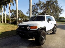 2012_Toyota_FJ Cruiser_Base_ Hollywood FL