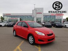 2012_Toyota_Matrix_Base_ Calgary AB