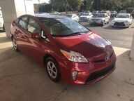 2012 Toyota Prius  State College PA