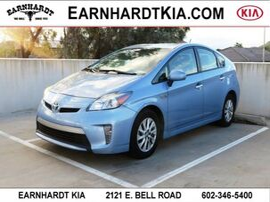 2012_Toyota_Prius Plug-In__ Phoenix AZ