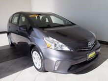2012_Toyota_Prius v_Three_ Epping NH