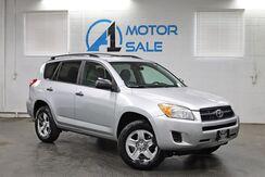 2012_Toyota_RAV4_4WD 1 Owner_ Schaumburg IL