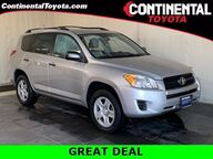 2012 Toyota RAV4 Base Chicago IL