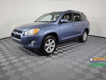 2012_Toyota_RAV4_Limited 4x4_ Feasterville PA