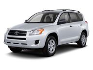 2012 Toyota RAV4 Sport Grand Junction CO
