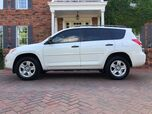 2012 Toyota RAV4 VERY WELL MAINTAINED MUST SEE & DRIVE