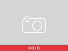 2012_Toyota_Sequoia_Platinum_ Marietta GA