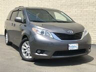 2012 Toyota Sienna LE Chicago IL