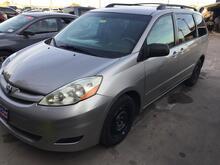 2012_Toyota_Sienna_LE FWD 8-Passenger V6_ Austin TX