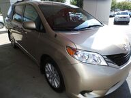 2012 Toyota Sienna LE State College PA