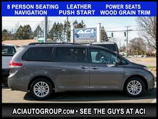 Toyota Sienna XLE East Windsor CT