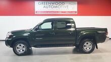 2012_Toyota_Tacoma__ Greenwood Village CO