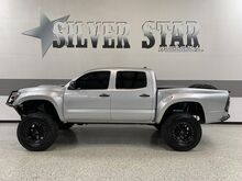 2012_Toyota_Tacoma_TRD 4WD ProLift Baja Wide Body_ Dallas TX