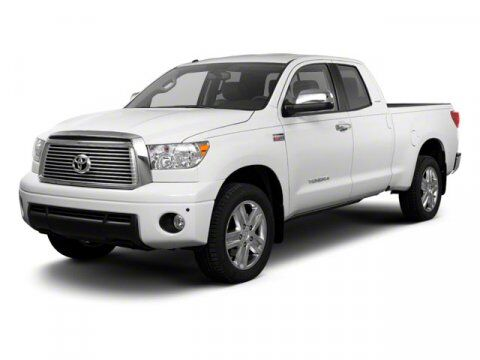 2012 Toyota Tundra White River Junction VT