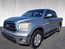 2012_Toyota_Tundra 2WD Truck__ Columbus GA