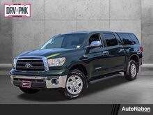 2012_Toyota_Tundra 2WD Truck__ Roseville CA