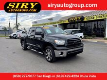 2012_Toyota_Tundra 2WD Truck__ San Diego CA