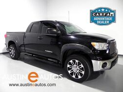 2012_Toyota_Tundra 2WD Truck_*BACKUP-CAMERA, TSS PACKAGE, LEATHER, TOUCH SCREEN, ALLOY WHEELS, TOW, RUNNING BOARDS, BLUETOOTH_ Round Rock TX
