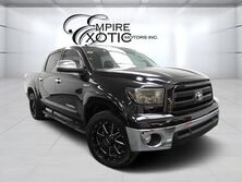 Toyota Tundra 2WD Truck Limited Addison TX