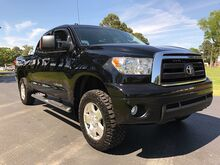 2012_Toyota_Tundra 4WD_Double Cab 4.6L_ Outer Banks NC
