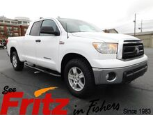 2012_Toyota_Tundra 4WD Truck__ Fishers IN