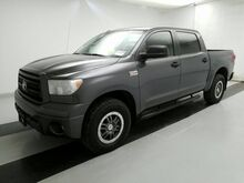 2012_Toyota_Tundra 4WD Truck__ Georgetown KY