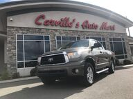 2012 Toyota Tundra 4WD Truck  Grand Junction CO