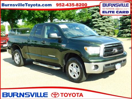 2012_Toyota_Tundra 4WD Truck_DBL 4WD FFV V8 5._ Burnsville MN