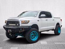 2012_Toyota_Tundra 4WD Truck_LTD_ San Antonio TX