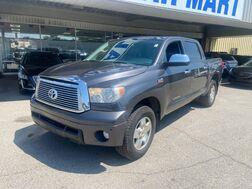 2012_Toyota_Tundra 4WD Truck_LTD_ Cleveland OH