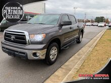 2012_Toyota_Tundra 4WD Truck_SR5 4WD_ Decatur AL