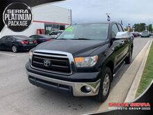 2012_Toyota_Tundra 4WD Truck_SR5_ Central and North AL